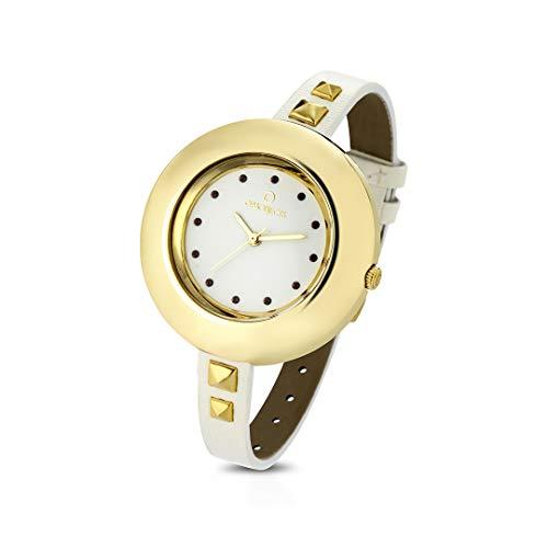 Ops! OPSPW-31 Reloj de Pulsera para Mujer