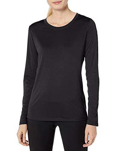 Black Shirts for Womens