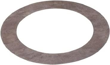Torque Converter Shim, for Chrysler 10-3/4