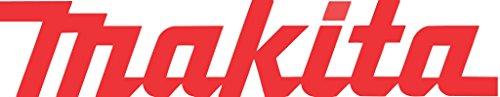 Makita SDS-Plus Hard Material Drill Bit Ø 8 L 110mm