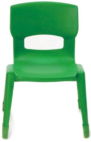 WePlay ke0006–00 G – Petit Chaise, Vert