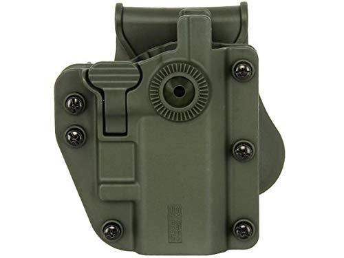 Swiss Arms Adaptx Level 2 Retention…