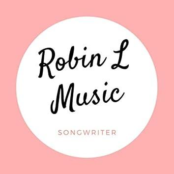 Robin L Music