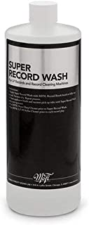 tm 8 super record cleaning fluid