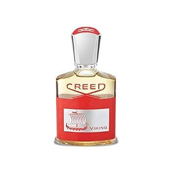 Creed Viking 1.7 Fl Oz