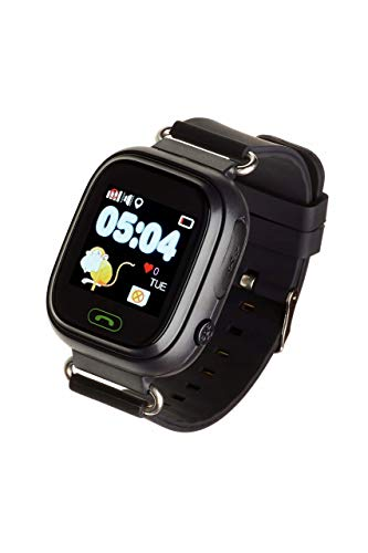 Smartwatch Garett Electronics Kids2