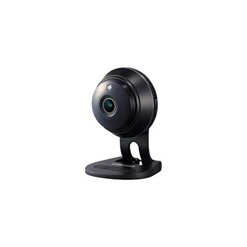 Samsung SNH-C6417BNB SmartCam HD Plus 1080p Full...