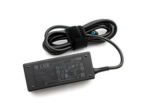 HP 250 G5 Original Netzteil 45 Watt mit Adapter