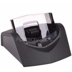 OEM Casio G'zOne Boulder C711 Desktop Charging Cradle