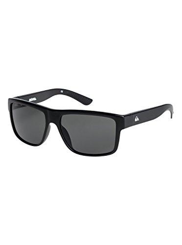 Quiksilver Ridgy - Sunglasses for Boys 8-16 - Sonnenbrille - Jungen 8-16