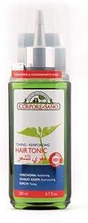 Corpore Sano HAIR TONIC-200ML