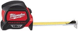 MILWAUKEE ELEC TOOL 48-22-7116 Milwaukee 16'. Premium Magne