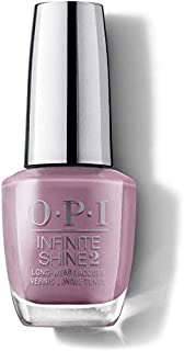 OPI Infinite Shine 2 Nail Polish Lacquer L56 If You Persist. 15ml