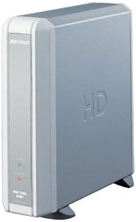 BUFFALO HD-HB160U2 DRIVERS FOR WINDOWS 8