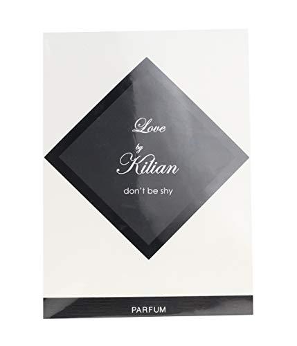 Kilian Love, Don't Be Shy Eau de Parfum 50ml
