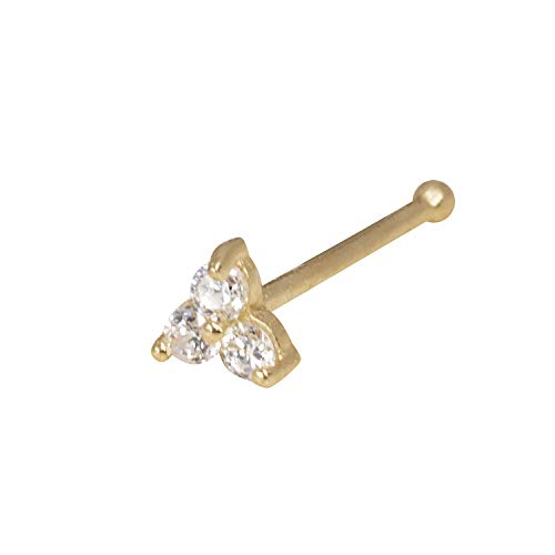 JewelryWeb MDE187348Y