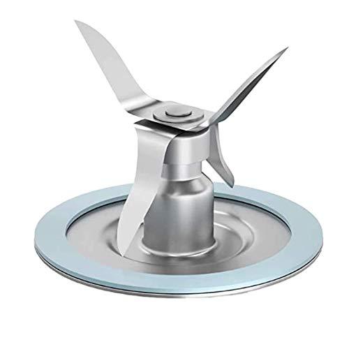 Nrpfell 1 Pieza de Repuesto para Oster 4980 4961 Kit de ActualizacióN de Accesorios de Licuadora Blender Kitchen Center