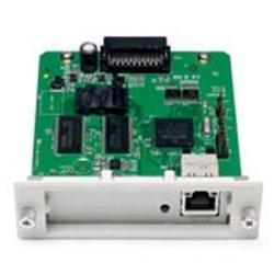 Epson Type B EpsonNet 10/100 Printserver
