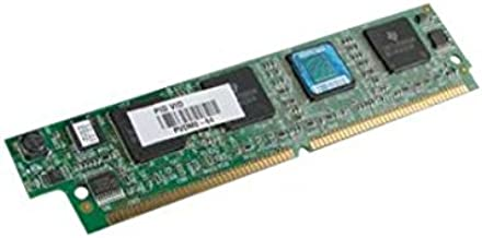 Cisco AS5X-PVDM2-64 High Density Packet Voice/Fax DSP Module