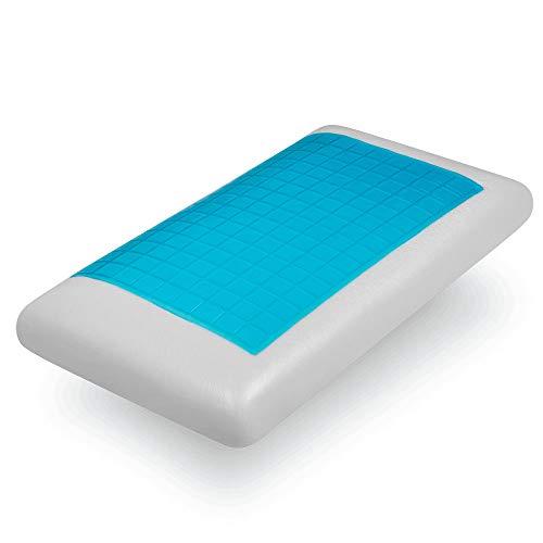 Catálogo para Comprar On-line Almohada memory foam - 5 favoritos. 6