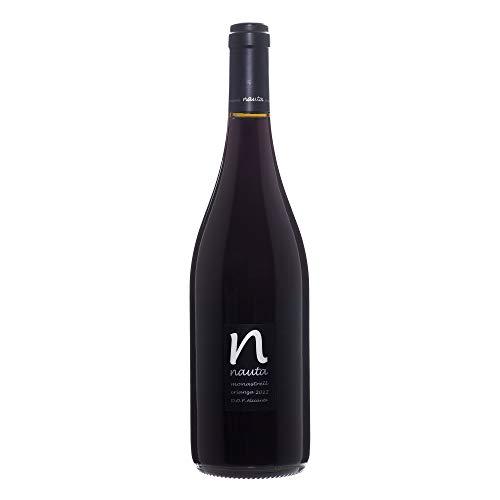 Nauta Monastrell Crianza Vino Alicante - 750 ml