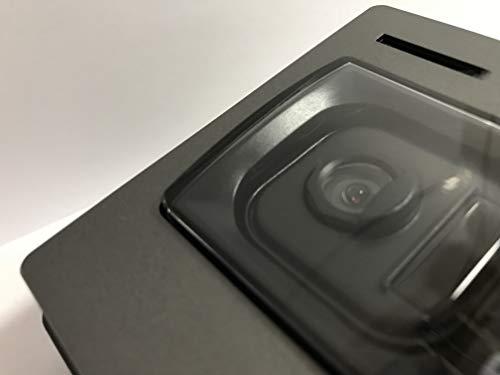 『Panasonic カラーテレビドアホン VL-SV36KL』の7枚目の画像