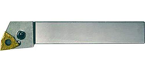 Support de serrage 95 ° pwlnl 1616 H06
