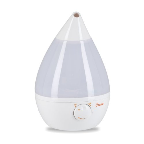 Crane Drop Shape Humidifier