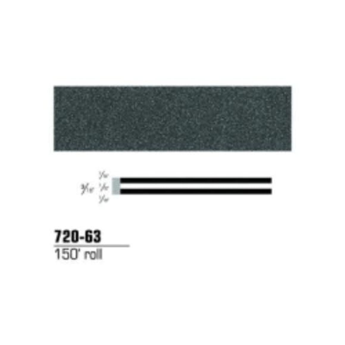 3M 72063 1 Pack Striping Tape