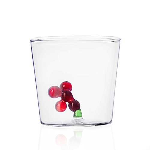 Ichendorf Milano Greenwood Bicchiere Bacche