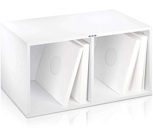 Zomo VS-Box 200 white