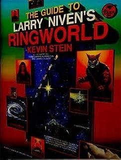 "Guide to Larry Niven's ""Ringworld"""