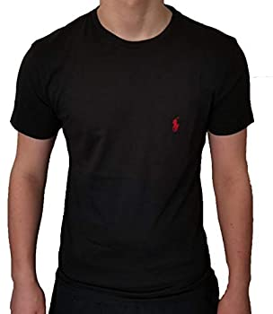 Best polo shirt with horse logo Reviews