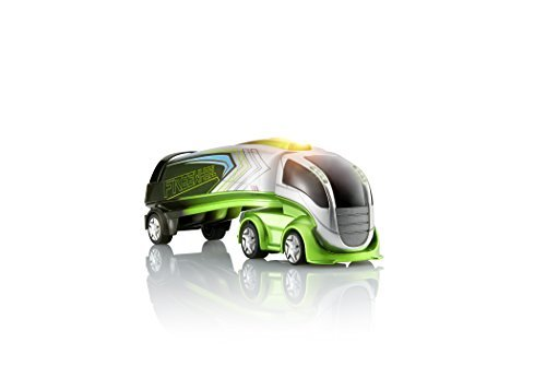 Anki OVERDRIVE Supertruck Freewheel Vehicle by Anki