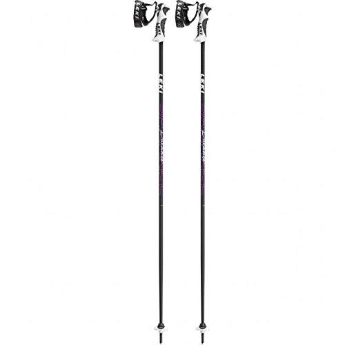 Leki Balance Ski Jas maat S