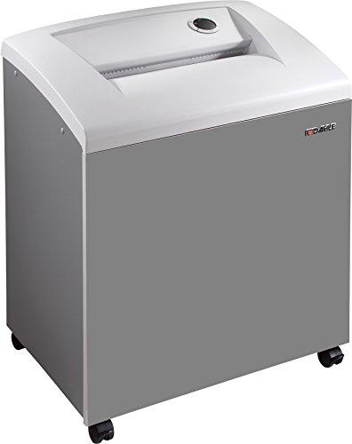 Buy Bargain DAHLE CleanTEC 41614 Paper Shredder w/Fine Dust Filter, Automatic Oiler, SmartPower, Sec...
