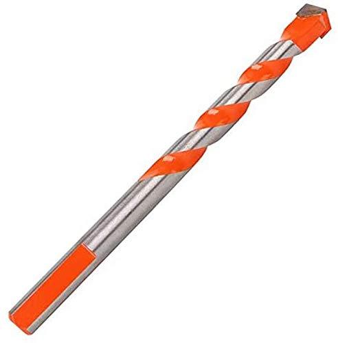 ZHFF Multi,Drill Bit - Purpose Tile Drill Bit, Drill Bit Set, Professional Multi