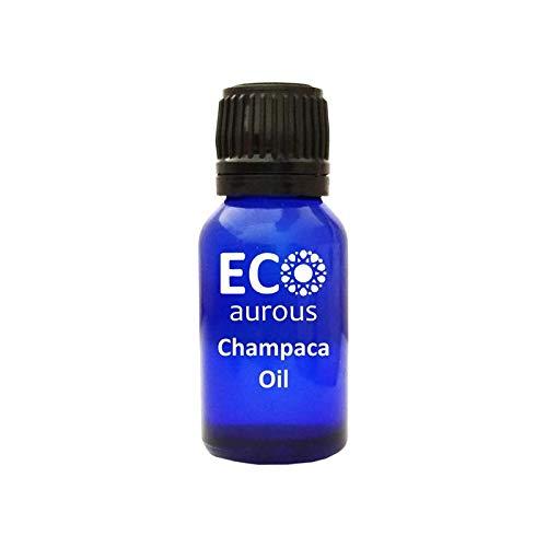 Top 10 Best champaca essential oil Reviews