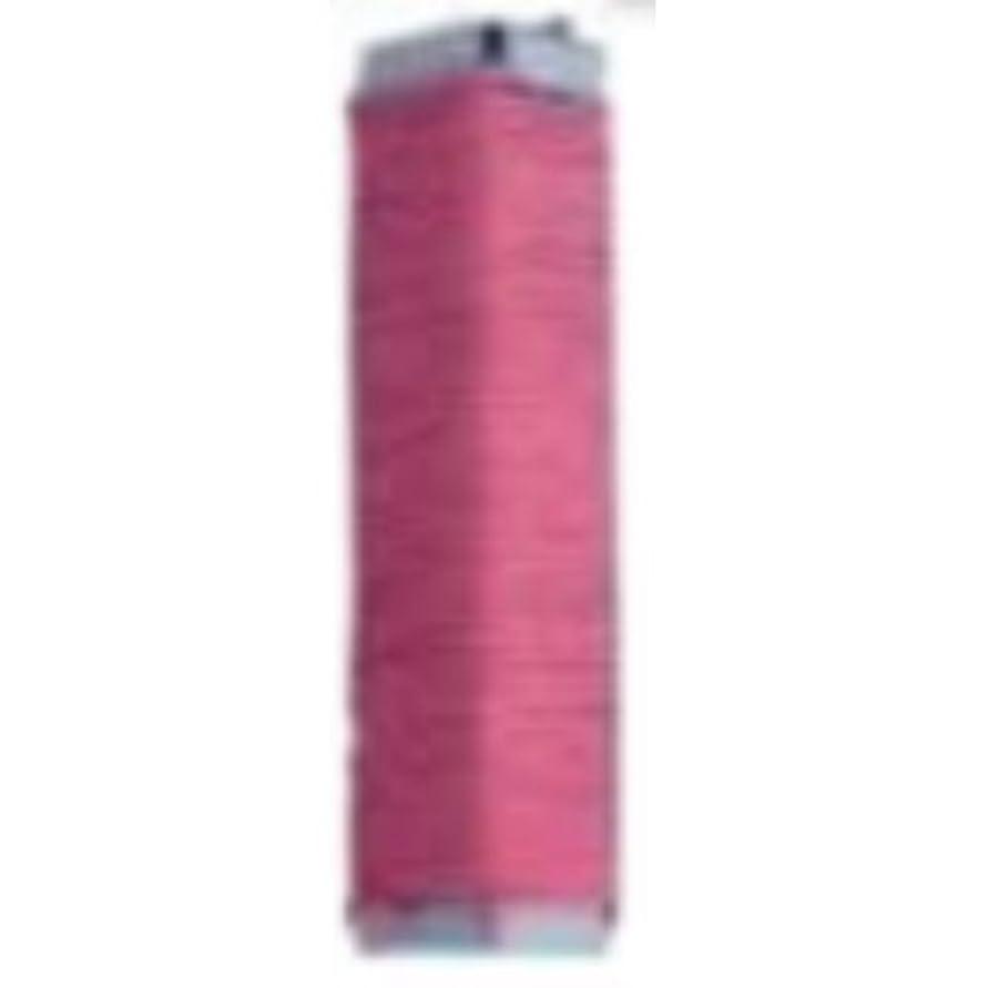 溶かすレーニン主義リスト薫寿堂 紐のお香 美香 ミラクルフローラル