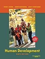 HUMAN DEVELOPMENT 9TH EDITION