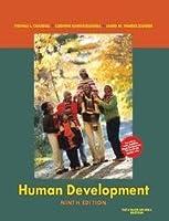 HUMAN DEVELOPMENT 9TH EDITION