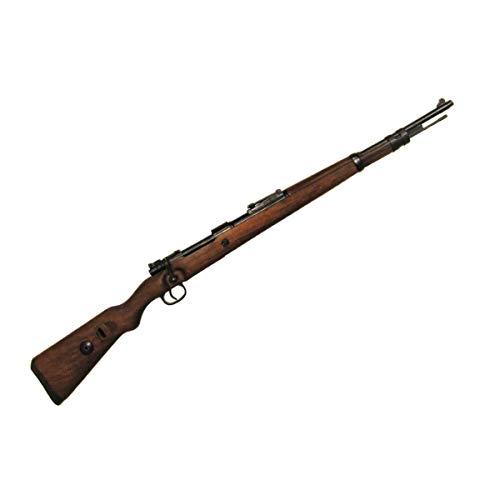 WWII Gewehr Wehrmacht Karabiner 98 K Mauser 1935 Deko