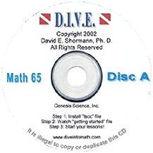 dive into math