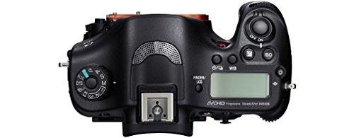 Sony Alpha 99 Fotocamera Digitale Reflex con