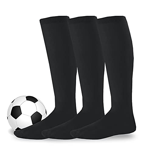 Youth to Adult Unisex Soccer Athletic Sports Team...
