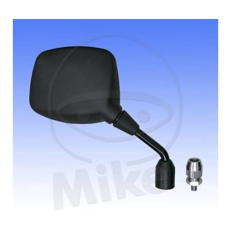 Rückspiegel Spiegel Set Kompatibel Mit Suzuki V Strom 1000 1000xt 650 250 V34 Auto