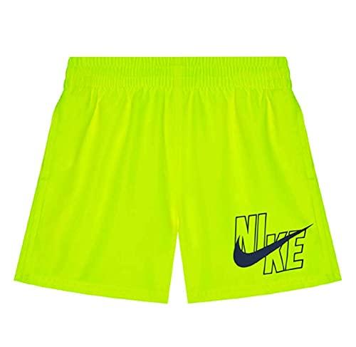 Nike 10,2 cm (4 Zoll), Volley-Shorts für Kinder