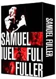 サミュエル・フラー DVD-BOX(サミュエル・フラー)