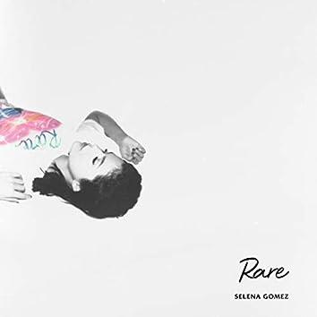 Rare (Bonus Track Version)