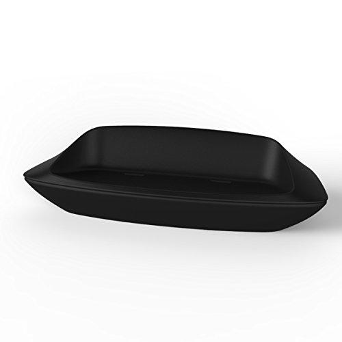 Ufo Sofa Vondom Noir